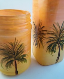 Pebeo_Sunsets_CaliforniaDreaming_Jar&VintageBottle_detail_Sep2015