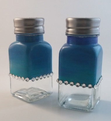 PebeoSwarovski_BlueLagoon_RazzleDazzle_S&P Shakers_Sep2015 (2)