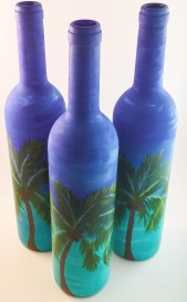PlaidEnamel_BeachDay_BahamaBreezes_WineBottles_fullview_Sep2015(2)